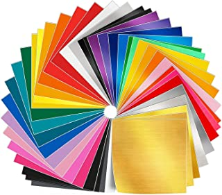 Best self adhesive vinyl sheets canada Reviews