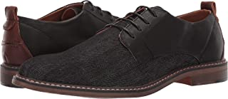 Best gentleman casual shoes Reviews