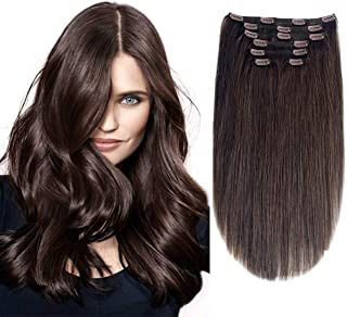 elegante hair extensions