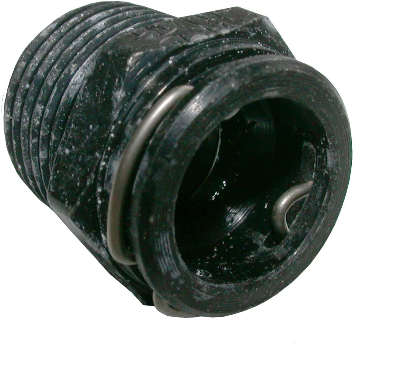 Needa Sale special price Parts 800-606 Transmission Cooling Line In a popularity GM for Connector