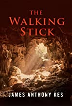 The Walking Stick
