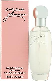 PLEASURES Eau De Parfum vaporizador 50 ml
