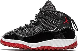 Amazon.com: Baby Air Jordans