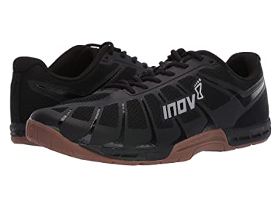 inov-8 F-Litetm 235 V3 (Black/Gum) Men