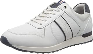 s.Oliver 5-5-13626-26, Chaussure Bateau Homme