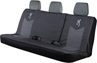 Best rear truck seat covers Reviews
