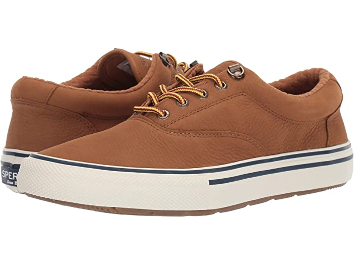 Sperry Striper Storm CVO WP Leather | 6pm