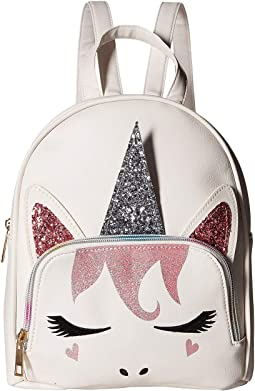 Princess Gwen Backpack