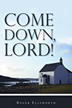 Best come down lord Reviews