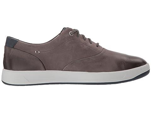 Gris Sperry Gold Ultralite Sneaker CVO wwpOq6