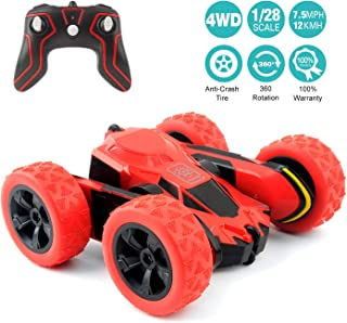 mini remote control vehicles