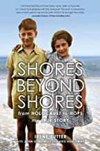 Best shores of hope Reviews