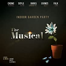 The Musical