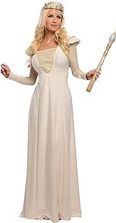 glinda great and powerful oz costume