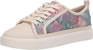 Sam Edelman Women's Edelyn Sneaker