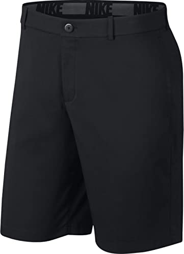 Nike Men's Core Flex Shorts