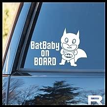Best batman shaped vinyl Reviews