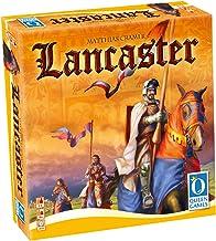 Asmodee Lancaster