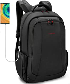 Best laptop backpack black Reviews