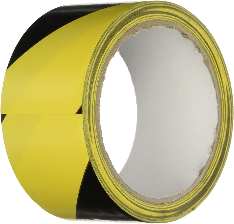 Irwin 2034300 2034300 2034300 Gelb and schwarz Floor Tape-54' YEL BLK FLOOR TAPE B003A2UQ5Y | Beliebte Empfehlung  b28ed0