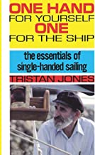 Best single handed sailing book Reviews