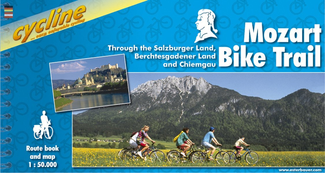 Download Mozart Bike Trail 