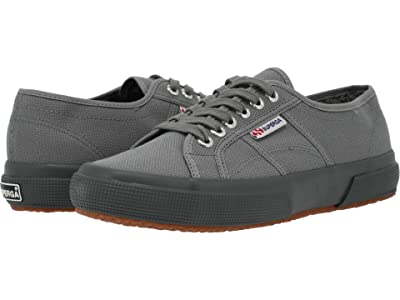 Superga 2750 Cotu Athletic Shoes