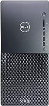 $939 » 2020 Dell XPS 8940 Tower Desktop Computer, 10th Gen Intel Hexa-Core i5-10400 up to 4.3GHz (Beat i7-7700), 16GB DDR4 RAM, 2...
