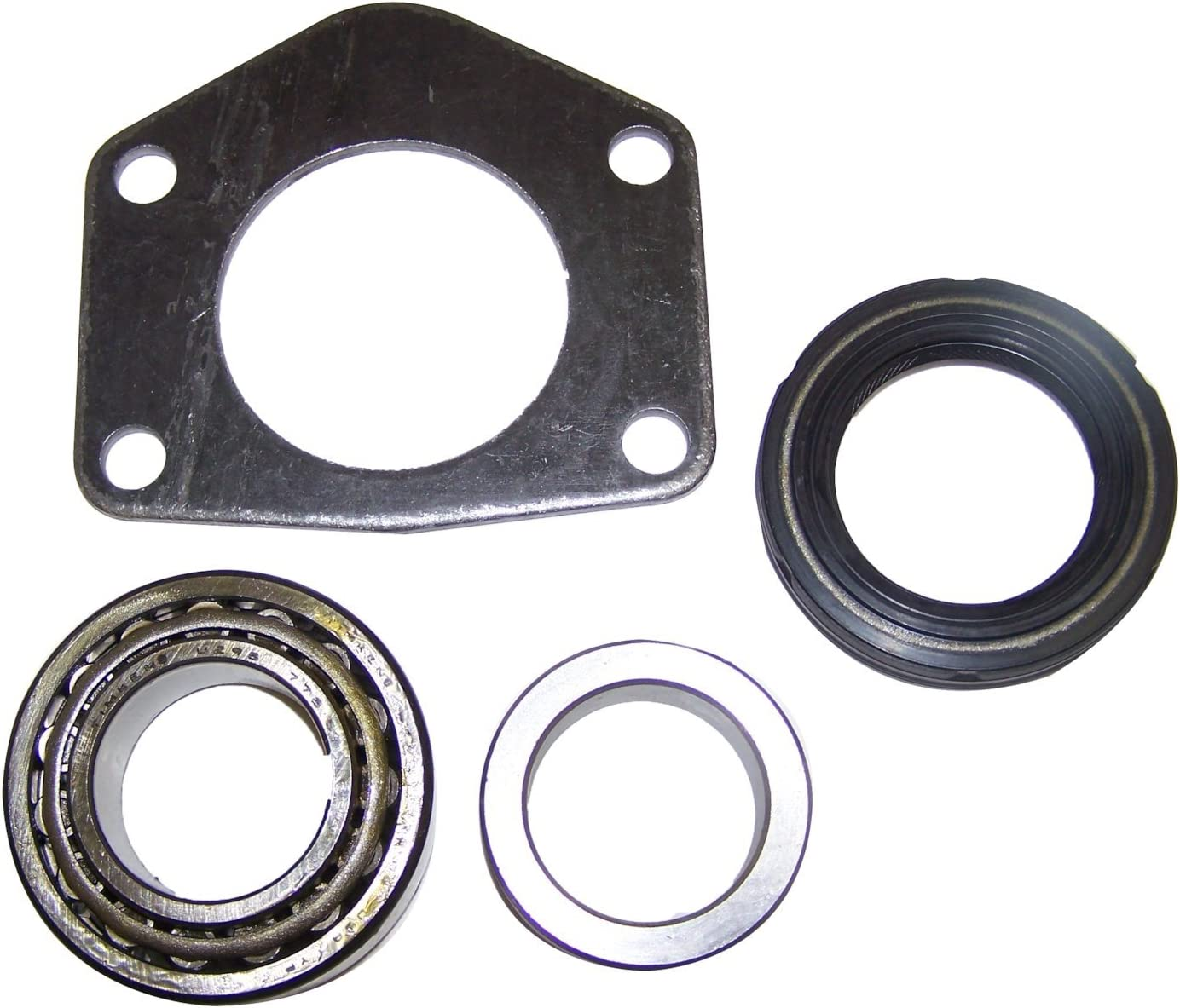 Crown Automotive 83501451 Free shipping on posting reviews latest Rear Axle Kit Retainer Bearing and