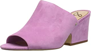 Sam Edelman Women's Rheta Wedge Sandal