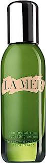 La Mer The Revitalizing Hydrating Serum, 30 ml