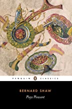 Plays Pleasant (Penguin Classics)