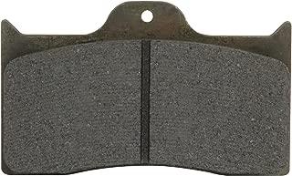 Wilwood 15B-3991K Dynalite Caliper B Type Brake Pad Set, 4 Pack