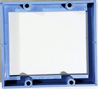 ReceptXtenders - Electrical Receptacle Box Extender - 1/2