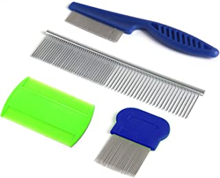 Best combs for dogs Reviews
