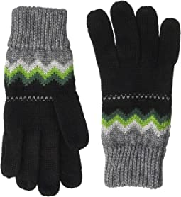 Hansel Gloves
