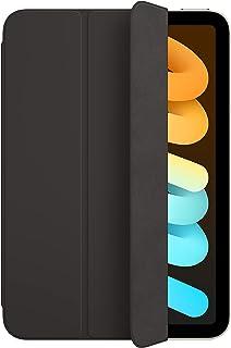 Apple Smart Folio (voor iPad mini - 6egeneratie) - zwart