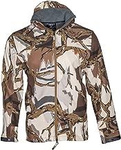 Predator Camo Men's High Plains Jacket