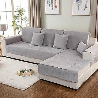 Amazon.es: sofa para perro - 4 estrellas y más