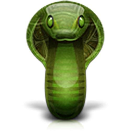 Legend Snake