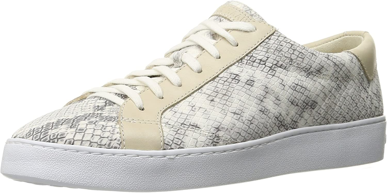 Cole Haan Women's Reiley Lace Up Sneaker Walking Shoe