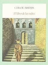 El libro de las nubes / The Book of Clouds (Spanish Edition)