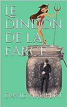 Best dindon de la farce Reviews