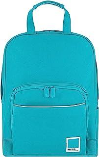 Pantone Universe Laptop Backpack 36Cm
