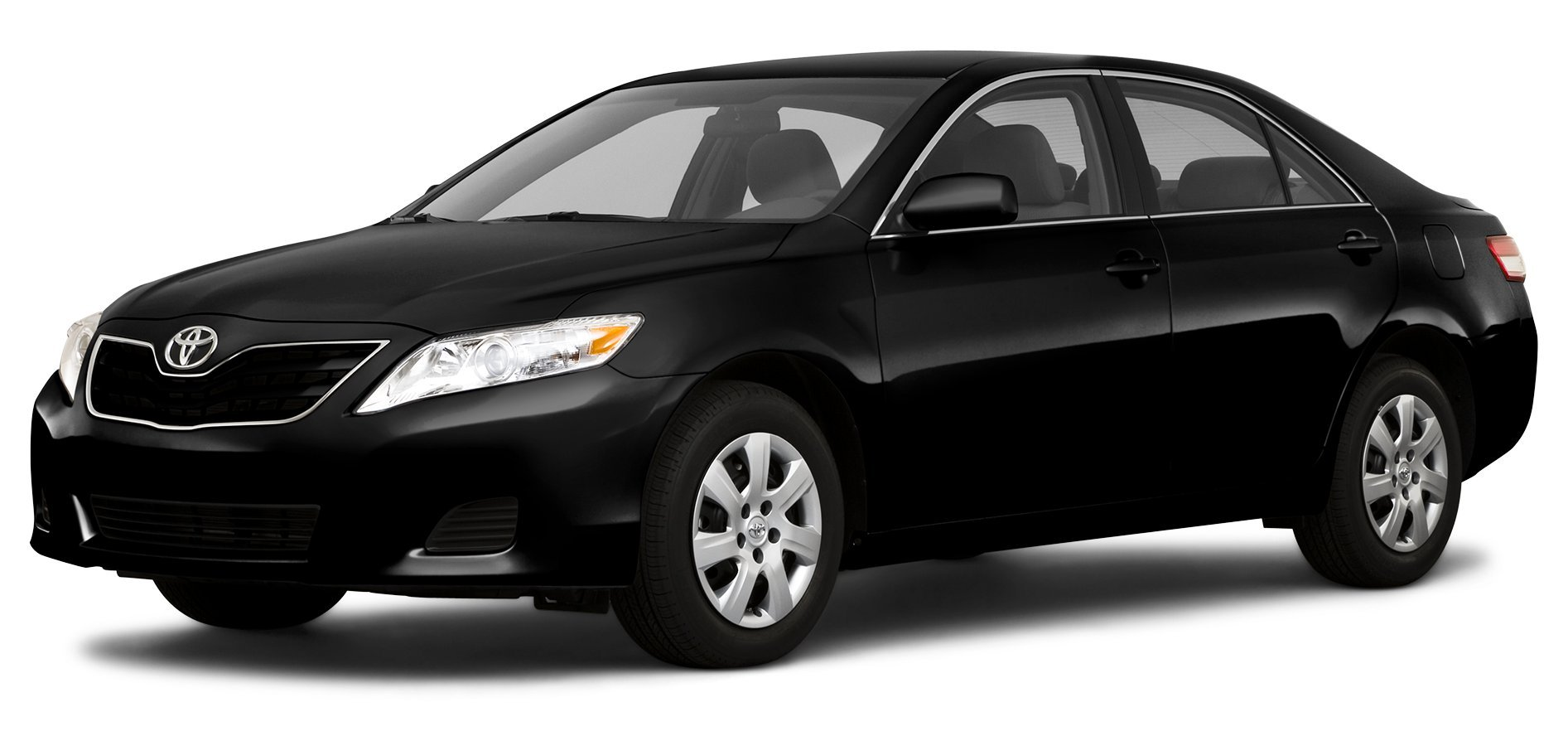 71lOFH5 CrL - 2010 Toyota Camry At