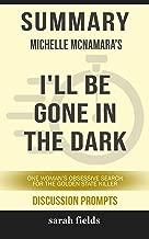 the dark fields book summary