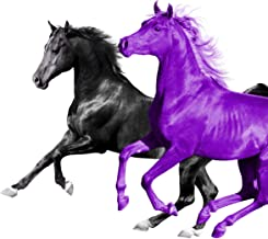 Old Town Road (feat. RM of BTS) (Seoul Town Road Remix)