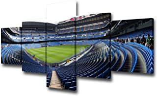 Best football stadium paintings Reviews