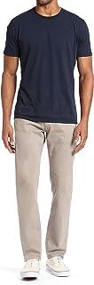 Men's Jake Regular Rise Slim Leg Jeans