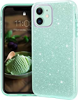 Best mint chocolate phone Reviews